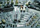 Продажа фурнитуры и оборудования